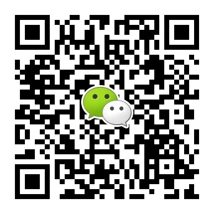 1539771478453985.jpg